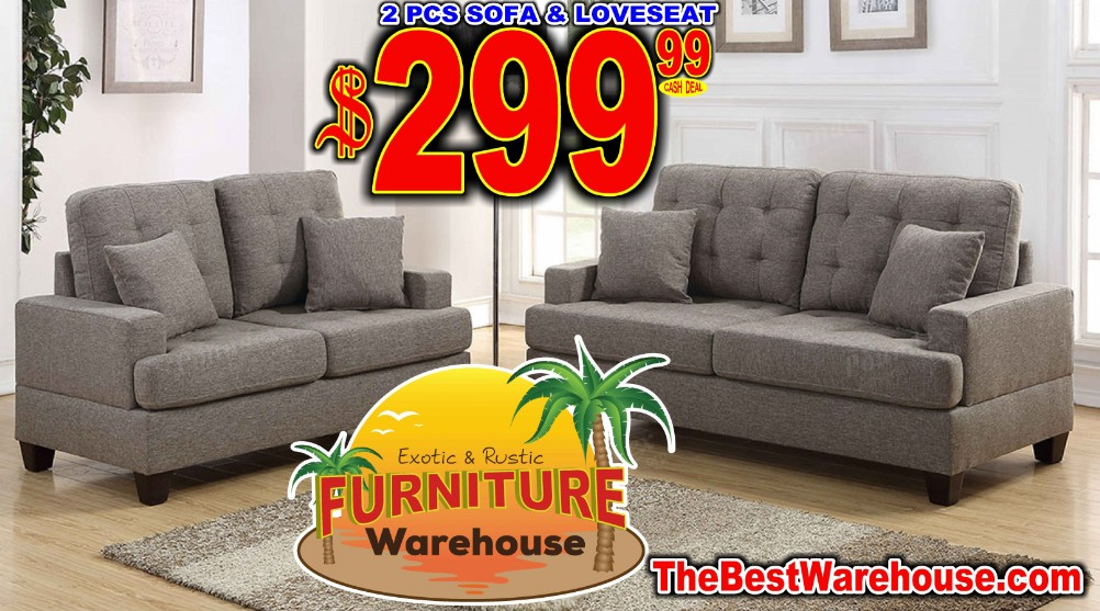Great The Best Warehouse